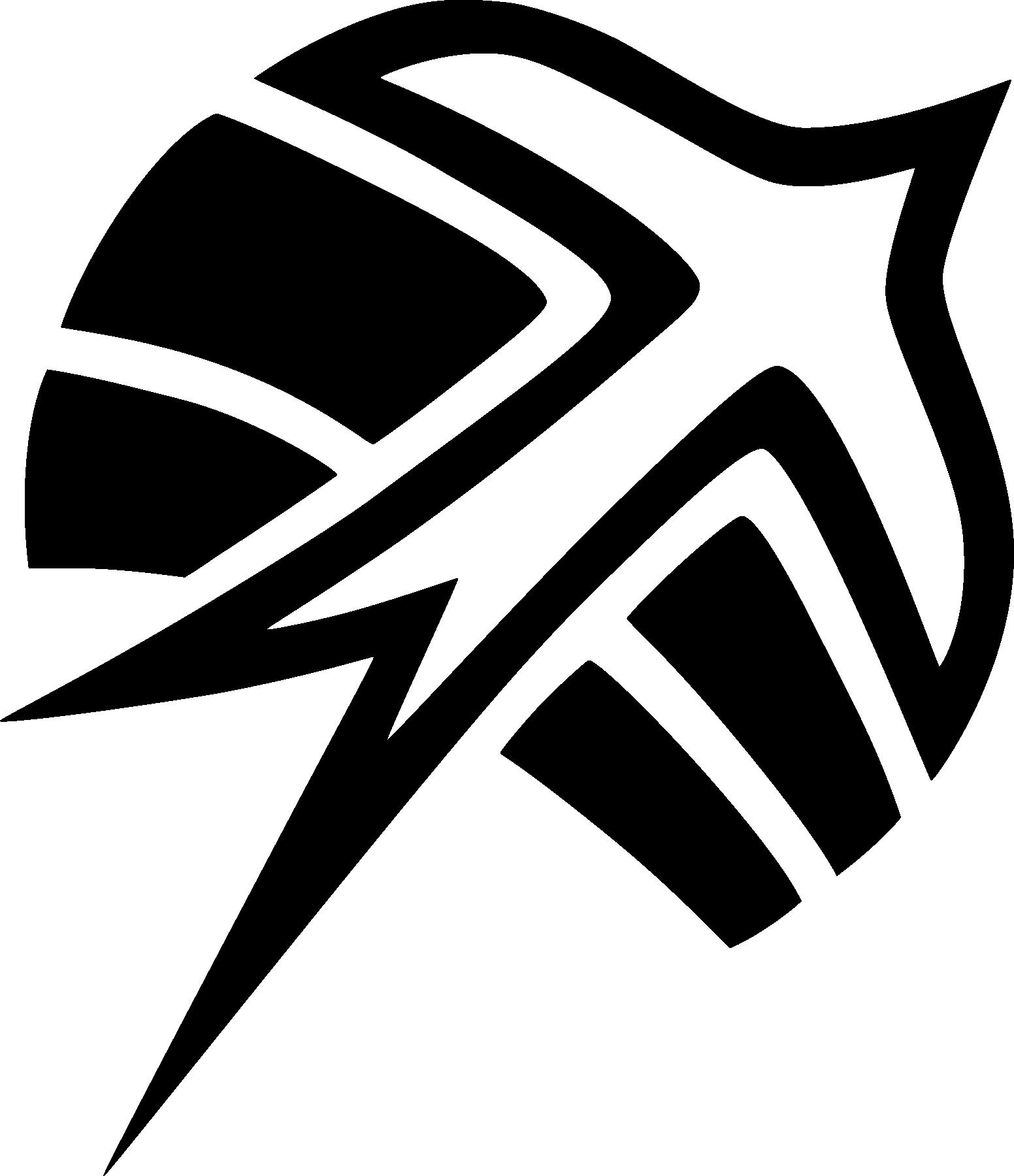 Logo Pionyra