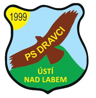 PS Dravci