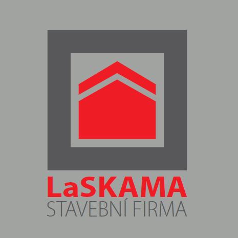 LaSKAMA